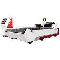 碳鋼激光切割機6020
