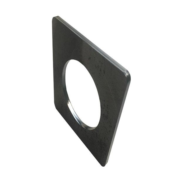 carbon steel cutting2