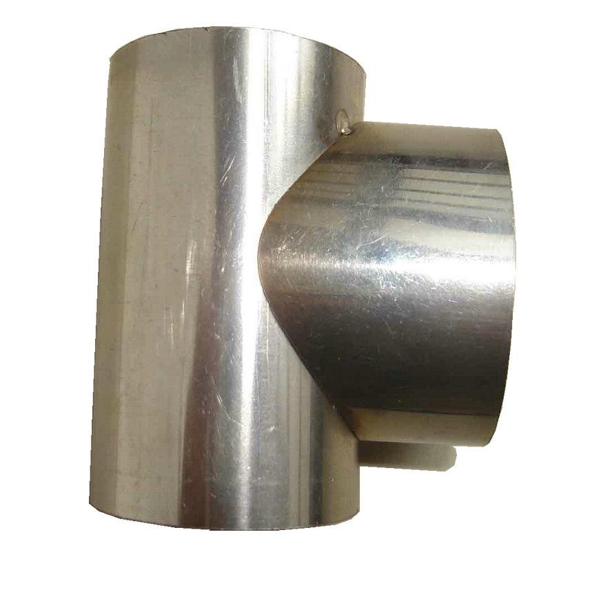 五金配件激光焊接