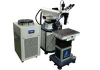 BMI模具激光焊接机