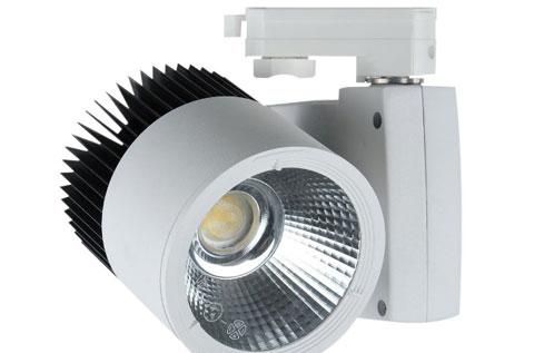 灯饰配件激光焊接应用