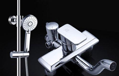 衛浴激光焊接應用