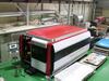 高功率激光切割機4020S