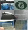10W陶瓷激光打標機