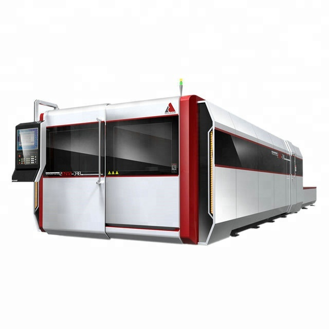 Fiber-Laser-Cutting-Machine-1000-W